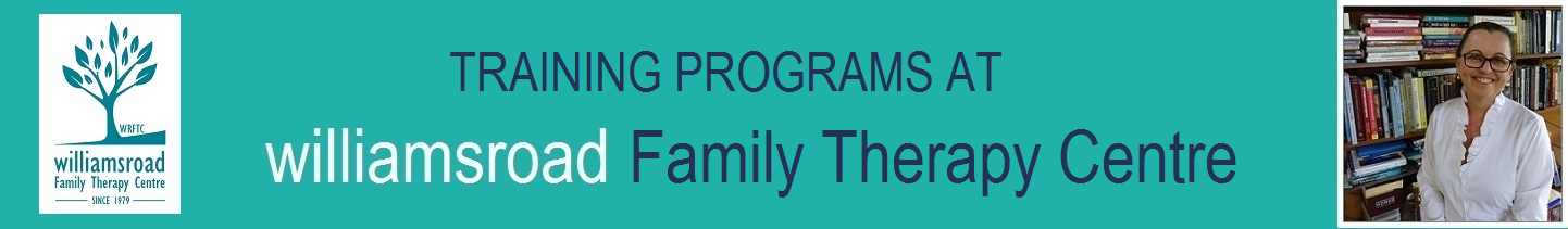 systemic assessment of the family Re-thinking a systemic approach to child welfare: a critical response to the framework for the assessment of children in need and their families.